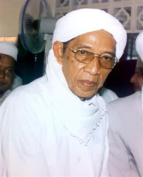 download ceramah habib luthfi bin yahya mp3 habib muhammad bin syekh bin yahya jagasatru cirebon bamah
