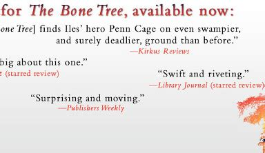 the bone reporter in which the reader is encouraged to join the author in the adventurous pursuit of his once formidable potency books free books archives redcarpetcrash