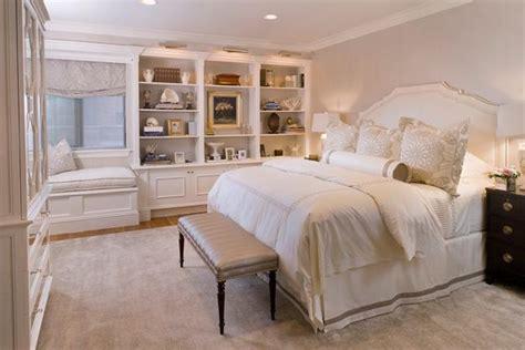 diy window seat design ideas bringing coziness  modern interiors