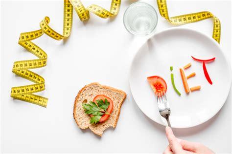 alimentazione per prendere peso dieta dimagrante prendersi una pausa aiuta a perdere peso