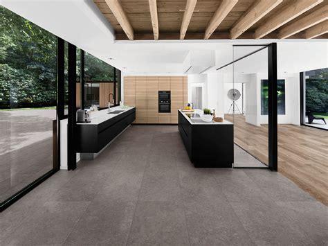 outdoor wohnzimmer indoor outdoor porcelain stoneware wall floor