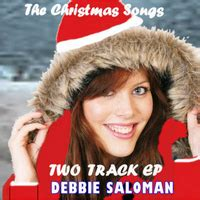 debbie reynolds music listen free on jango pictures debbie saloman xmas music listen free on jango