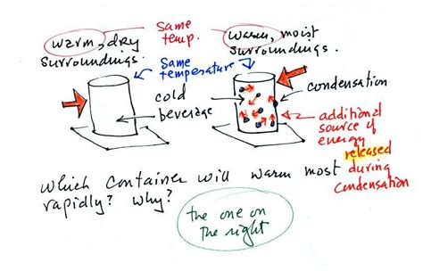 phase 1 energy drink lecture 11 temperature conduction convection and