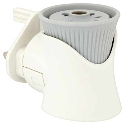Bathroom Spa Ideas air wick 174 plug in fragance control gadget
