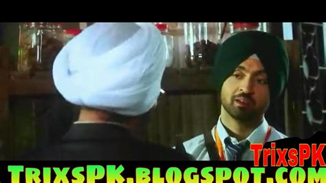 new movie punjbi free download ambarsariya 2016 punjabi movie download diljit dosanjh