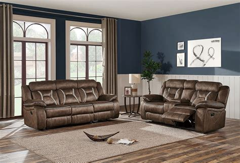 reclining living room furniture sets u0070 reclining living room set by global furniture