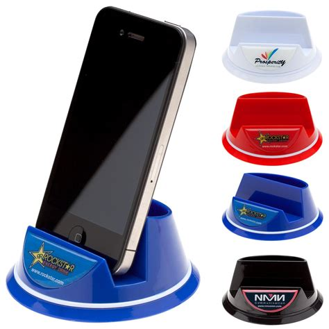 Promo Terbaru Plastic Table Coffee Cup Holder Cup Clip Tempat Minum paper clip holder uk hardcover notepad holder china