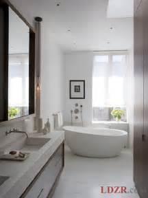 design ideas small white bathroom vanities: natural white bathroom decorating ideas home design and ideas