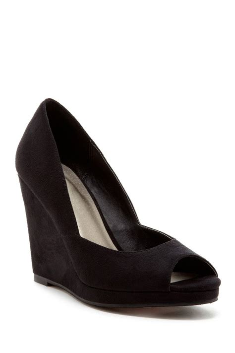 Wedges Amara 61 best shoes images on fashion shoes flats and shoe