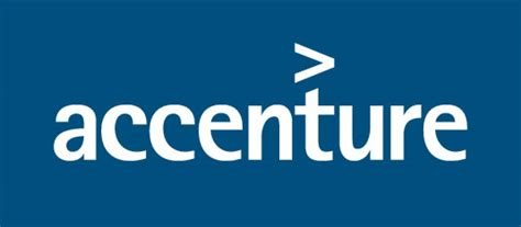 Companies Hiring Mba Freshers In Mumbai by Top 5 Internships And Fresher From Accenture