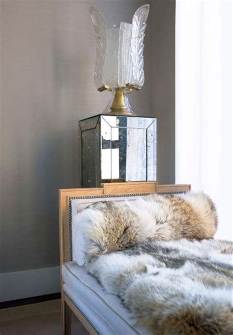 amir khamneipur 1000 ideas about interior design websites on pinterest