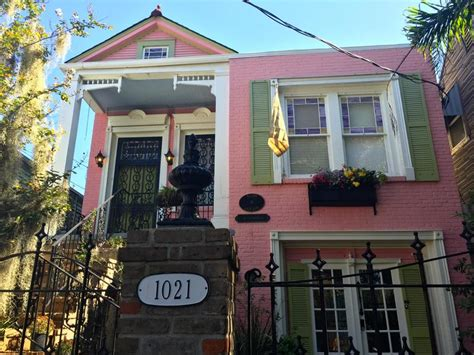 buy house in new orleans madame isabelle s house in new orleans in new orleans usa find cheap hostels and