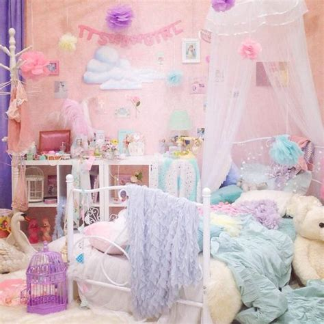 kawaii bedroom ideas 25 best ideas about kawaii room on kawaii bedroom kawaii stuff and rilakkuma