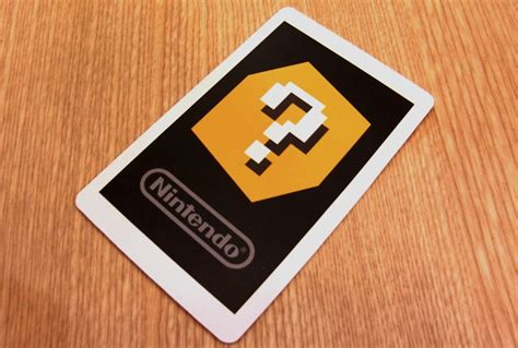 how to make augmented reality cards image gallery nintendo ar