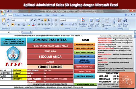 Sbk Kelas 4 Sdktsp downloadsoftdreams