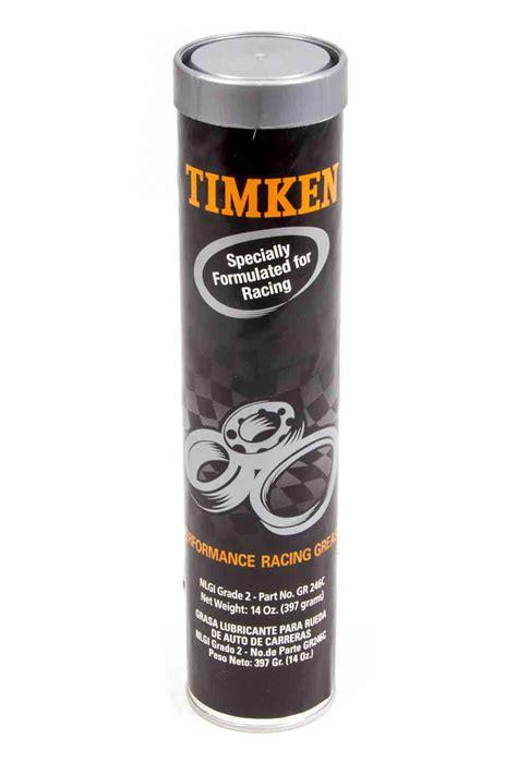 Rotary Synthetic Hi Temp Grease allstar performance timken high temp synthetic grease 14 oz cartridge p n 78242 ebay