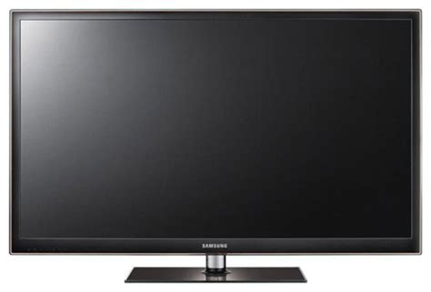 reset samsung plasma tv samsung ps 51d550 reviews and ratings techspot