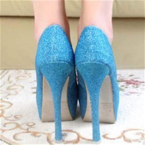 elsa high heels unique frozen elsa dresses for and womens