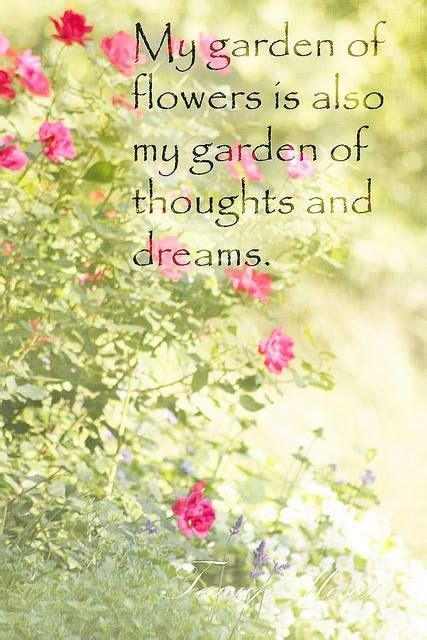 318 Best Images About Gardening Quotes On Pinterest Flower Garden Quotes