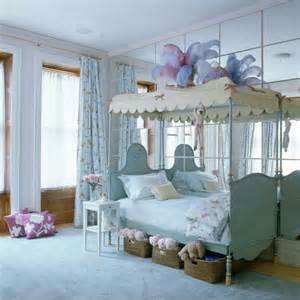 Girls Rooms Cute Kids Room Inspiration Kid S Room Pinterest