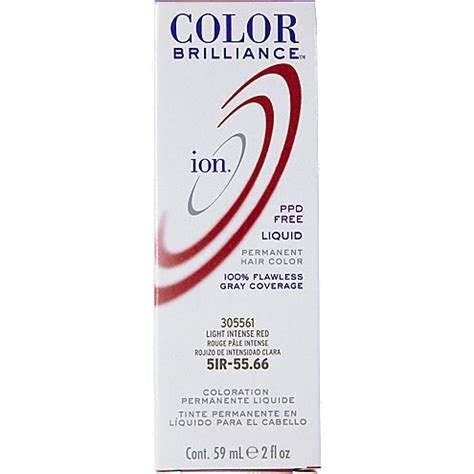 ion brilliance hair color instructions ion color brilliance chart photo
