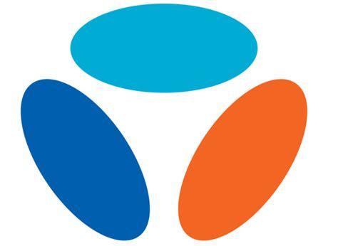 si鑒e de bouygues telecom bouygues t 233 l 233 com tout nouveau logo laisse les