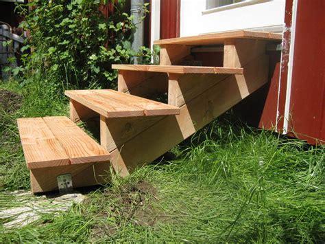 Holz Garten by Handwerksservive R Wendt Holz Im Garten