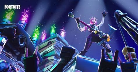 fortnite without epic account epic talks fortnite save the world battle royale