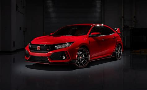 future honda civic honda 2019 2020 honda civic type r hatchback brilliant