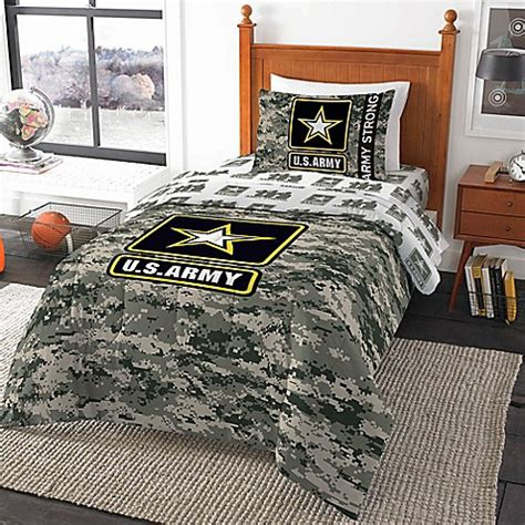 hunting bedroom decor my web valu on camouflage bedroom u s army camo twin comforter bed bath beyond