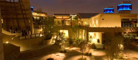 17 extravagant must experience hotel suites informant daily springs preserve vegas4visitors com