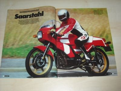 Motorrad Single Forum by Steinbach Single Suchabteilung Forum Www Classic