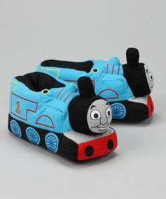 thomas the train house shoes 1000 images about thomas and his friends on pinterest thomas the tank thomas and