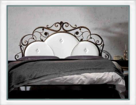 vendita letti singoli on line letto gemini imbottito vendita on line di lettiin ferro