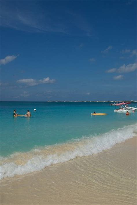 Grand Cayman Car Rental Cruise Port by 245 Best Images About Carnival On
