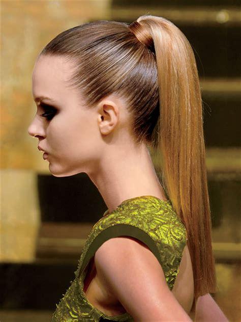top ten seasonal eid hairstyles   girls women