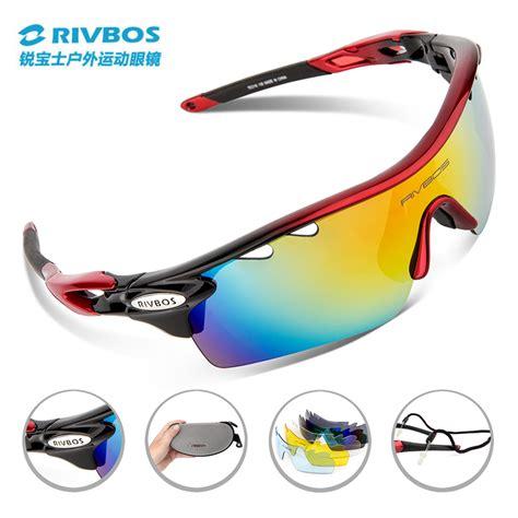 interchangeable lens oakley cycling glasses interchangeable lenses louisiana