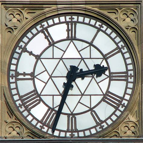 pin square clock faces on pinterest pin by shannon trost on clock face ideas pinterest