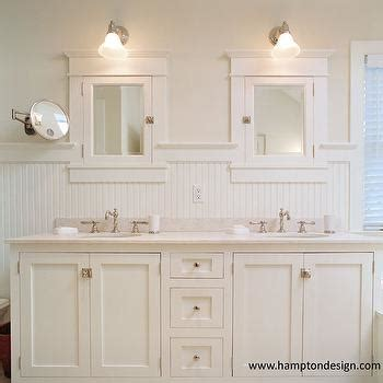 Mission Style Wainscoting by Mission Style Wainscoting Design Ideas