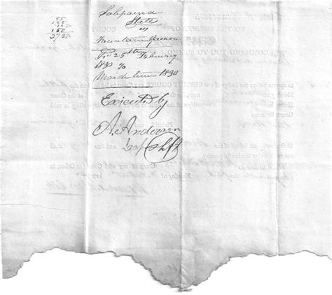Hawkins County Court Records Lumbee Indians And Goins Family Hawkins County Tn Early