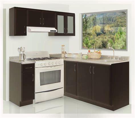 cocinas integrales dise 241 o de cocinas integrales peque 241 as