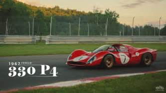 the 330 p4 is one beast petrolicious