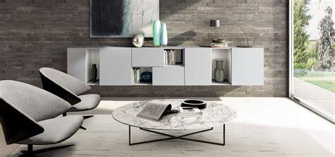 arredamento design regondi interior design arredamento d interni varedo