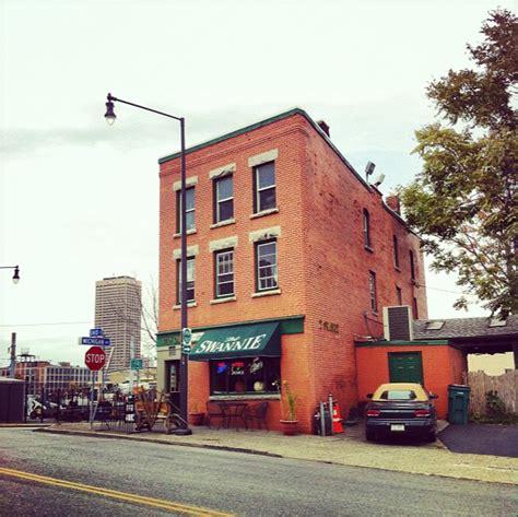 swannie house 9 best restaurants for wings in buffalo