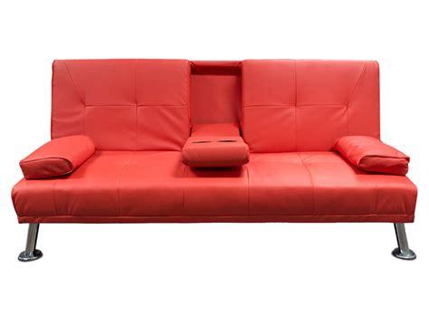 futon 3 cuerpos negro ripley futones y sof 225 s camas