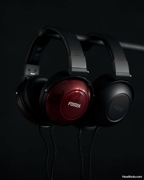Fostex Th600 fostex th600 th900 08 headfonia headphone reviews