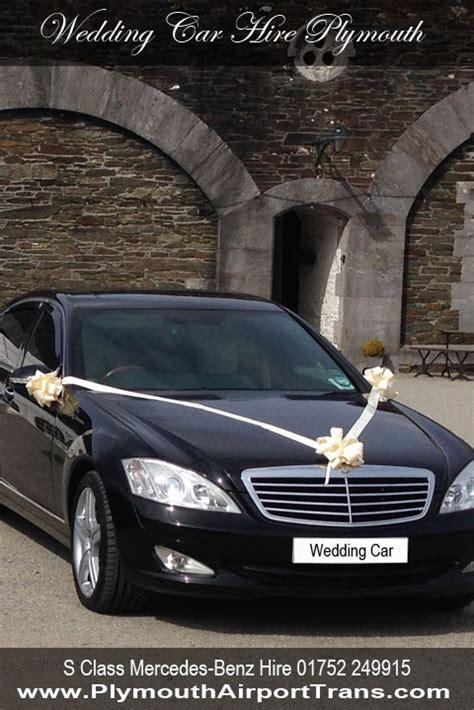 Wedding Car Plymouth by Wedding Car Hire Plymouth Wedding Car Mercedes Limo
