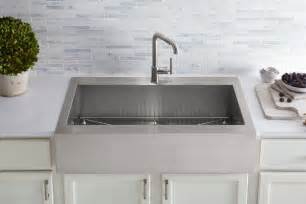 ordinary Kitchen Backsplash Pictures Ideas #7: Farmhouse-Apron-Sink-Top-Mount-Drop-In.jpg