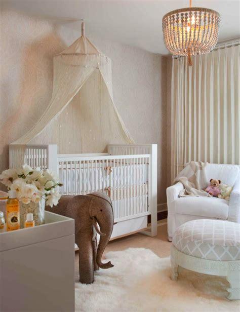 rideaux pour chambre d enfant rideaux pour chambres d enfant decoration amusante et
