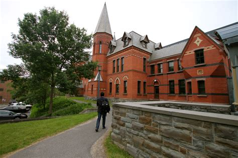 What Is Cornell Mba Known For by Business School Admissions Mba Admission